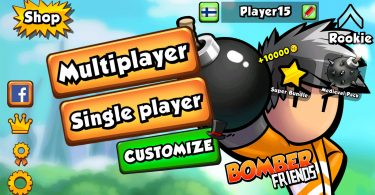 MOD APK Download Free - Modded games and apps for Android