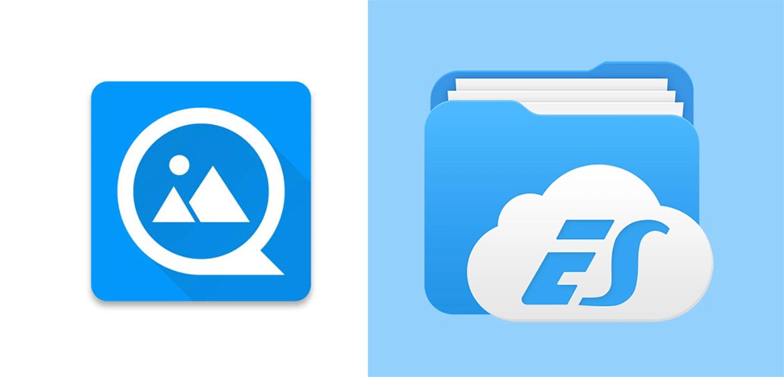 EZ File Explorer Pro Apk