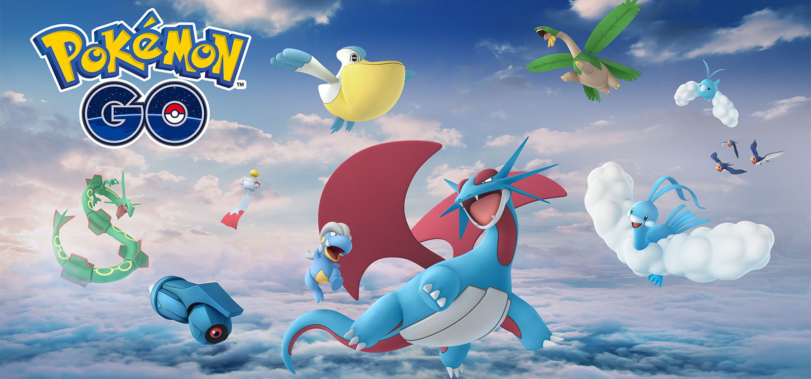 Download Pokémon GO Mod Apk 0.167.1 (Unlimited Coins) For Android