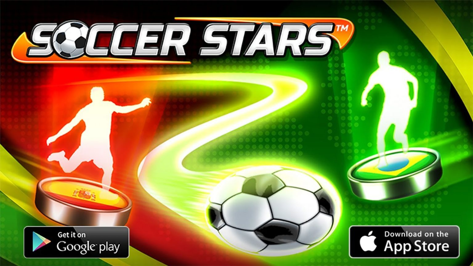 soccer stars unlimited coins apk download
