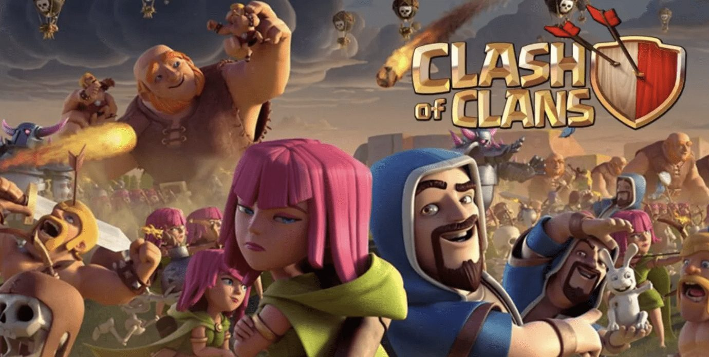 clash-of-clans-mod-apk
