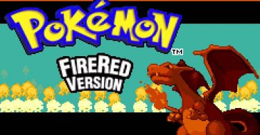 pokemon-fire-red-version-v1-1