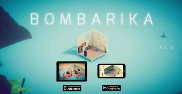 Bombarika Save The Houses Mod Apk