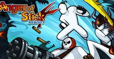 anger of stick 4 mod apk