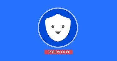 betternet vpn premium apk