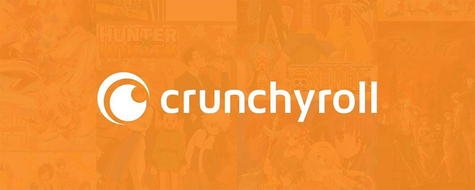 Crunchyroll Premium Mod Apk 2.6.0 (Pro Unlocked) Download For Android