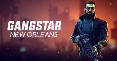 gangstar new orleans mod
