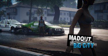 madout2 bigcityonline (mod unlimited money)