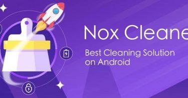 noxcleaner unlocked apk