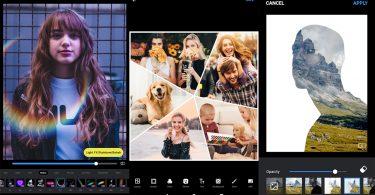 photo editor pro mod apk