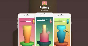pottery mod apk