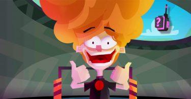 star dash studios maths games mod apk