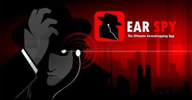 ear agent pro apk