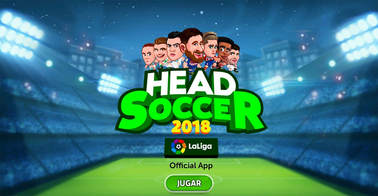 head soccer mod apk