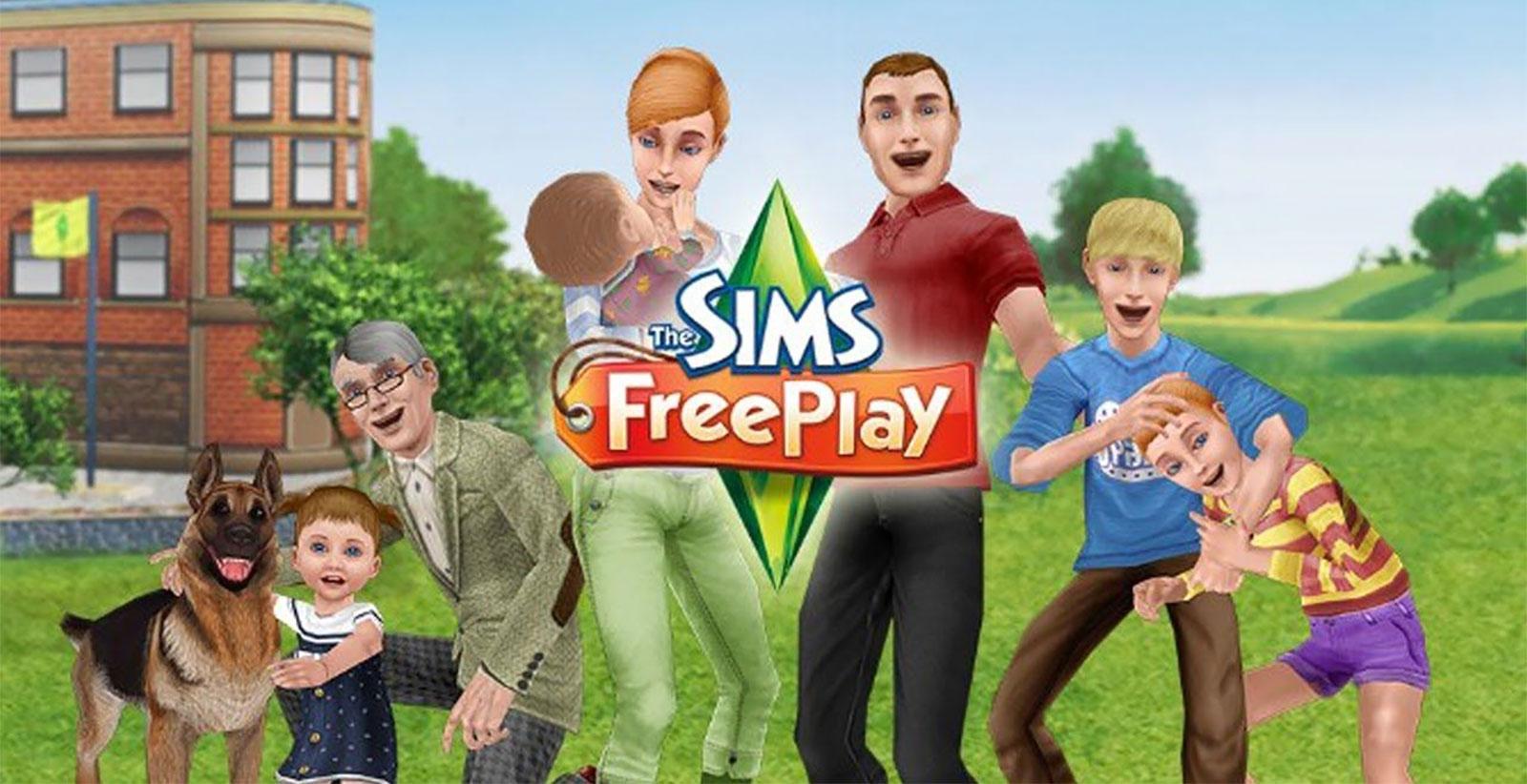 sim freeplay mod apk