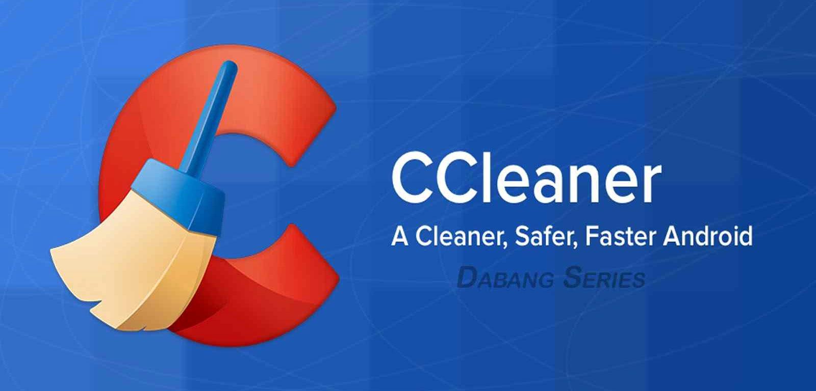 ccleaner-pro-mod-apk