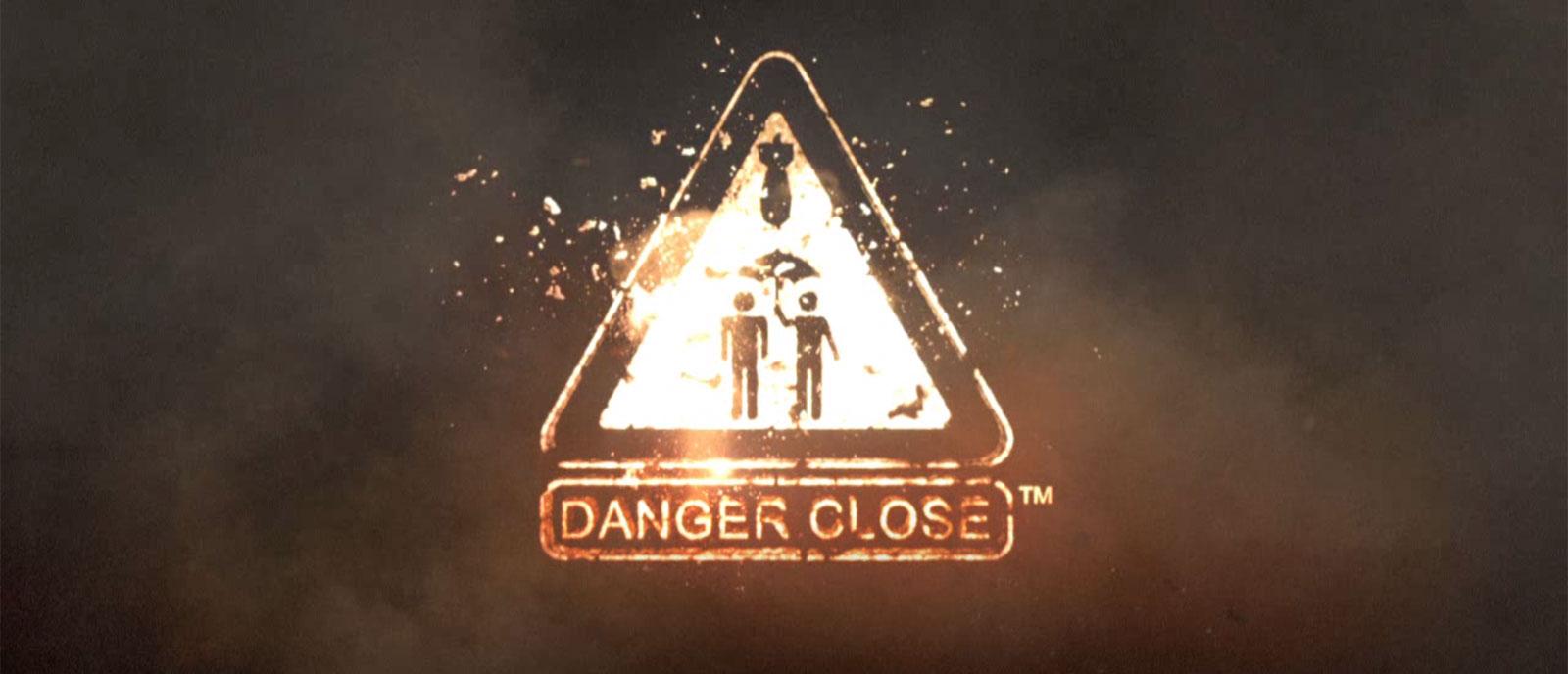 danger close online fps mod apk