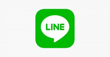 line premium mod apk