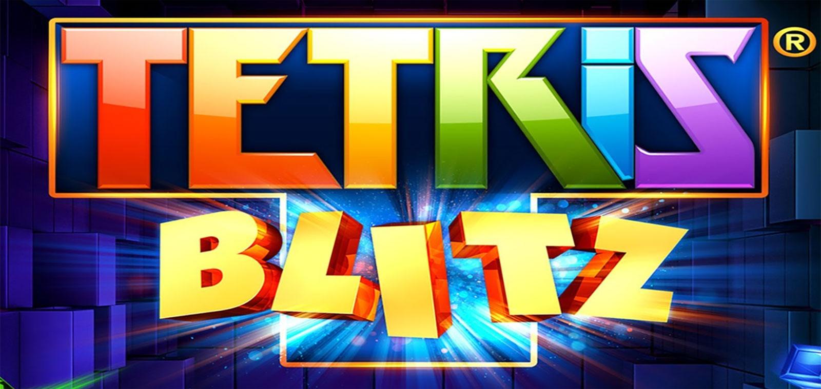 tetris blitz mod apk