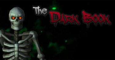 the dark book mod apk