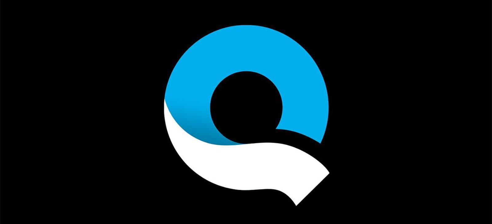 Quik Pro Apk