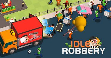 idle robbery mod apk 375x195 - Creative Destruction MOD