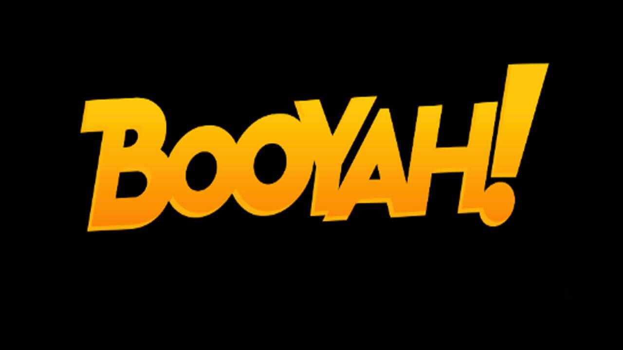 BOOYAH! App Mod Apk