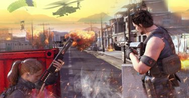 FPS-Encounter-Shooting-2020-mod-apk