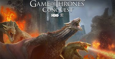 Game of Thrones Conquest Apk
