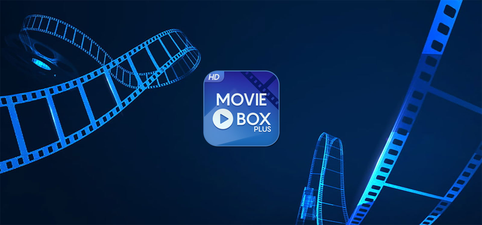 Download Movie Play Box Apk 1 1 3 For Android