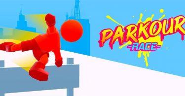 Parkour-Race-Freerun-Game-mod-apk