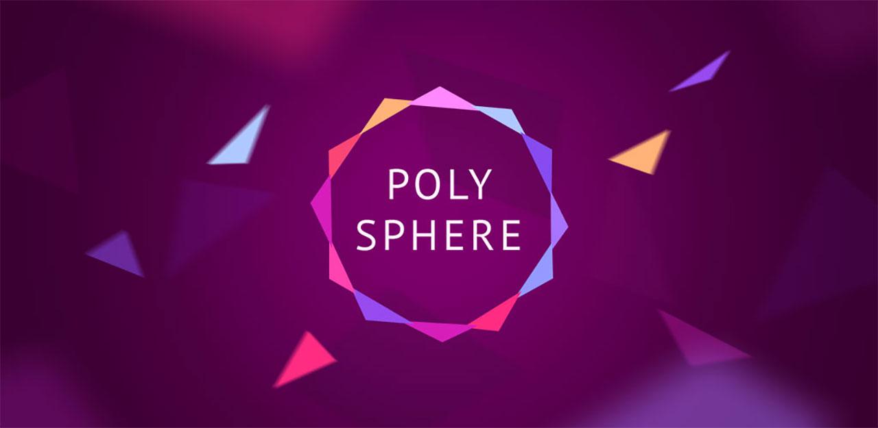 Polysphere Mod Apk