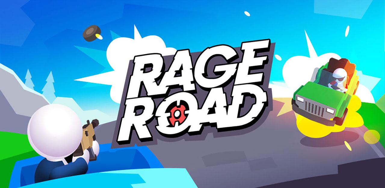 Rage-Road-Mod-Apk2