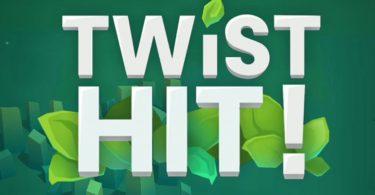 Twist Hit Mod Apk