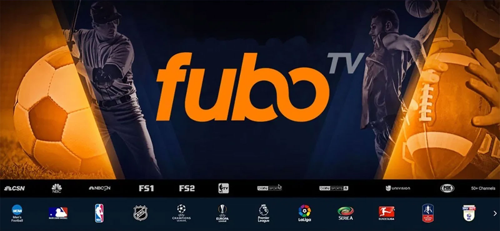 Download Fubotv Watch Live Sports Tv Shows Movies News Apk Mod Original For Android