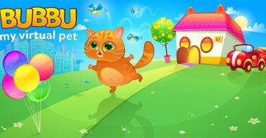 Bubbu – My Virtual Pet Mod Apk