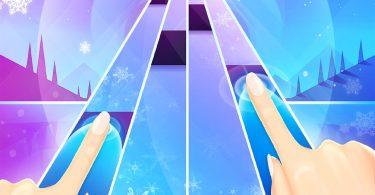Piano Games Mini Music Instrument & Rhythm Mod Apk