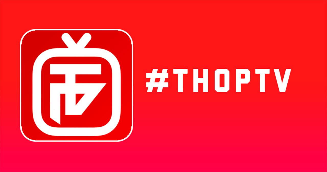ThopTV Apk Cover