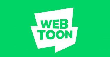 Webtoon Apk Cover