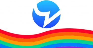 Blued - Men's Video Chat & LIVE