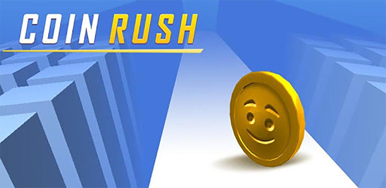 Coin Rush! Mod Apk