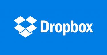 Dropbox Apk Cover