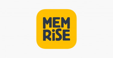 Learn Languages with Memrise Apk