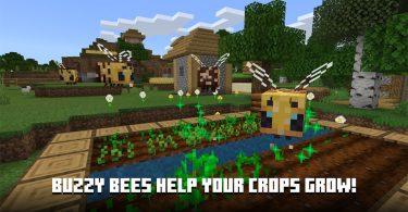 Minecraft Trial Mod Apk