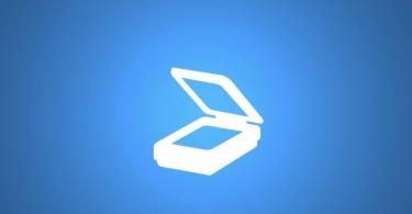 Scanner App To PDF - TapScanner Apk