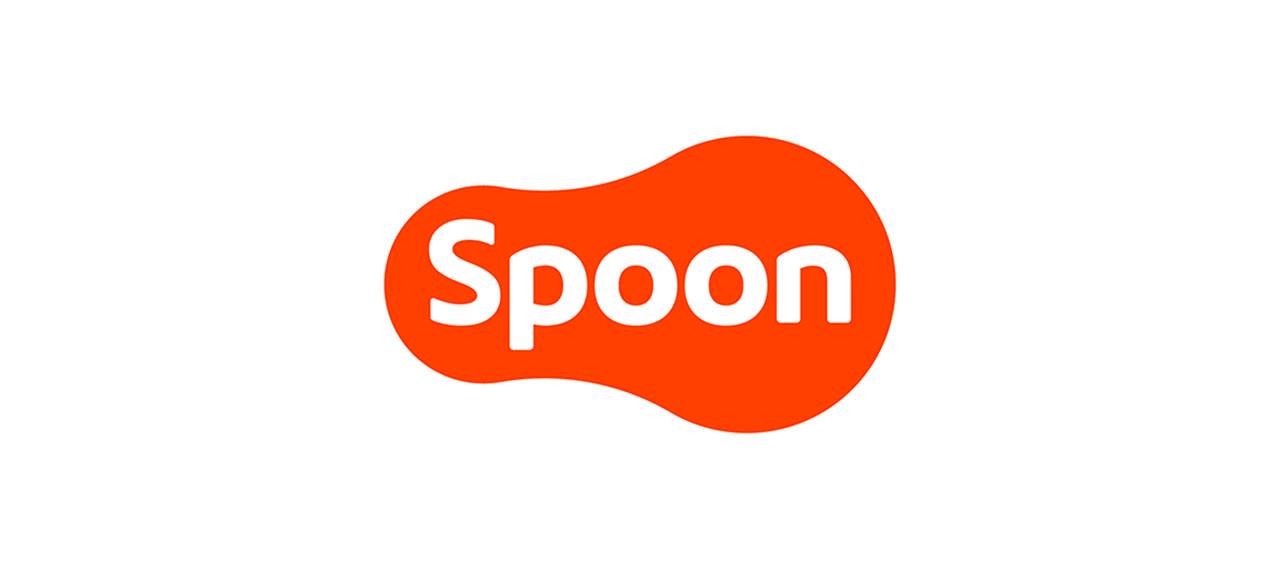 Spoon Apk