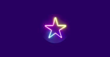 StarMaker Apk Cover