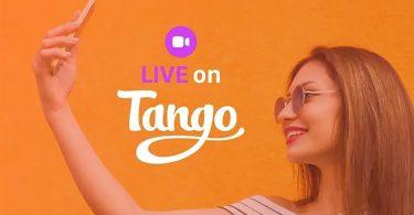 Tango Apk