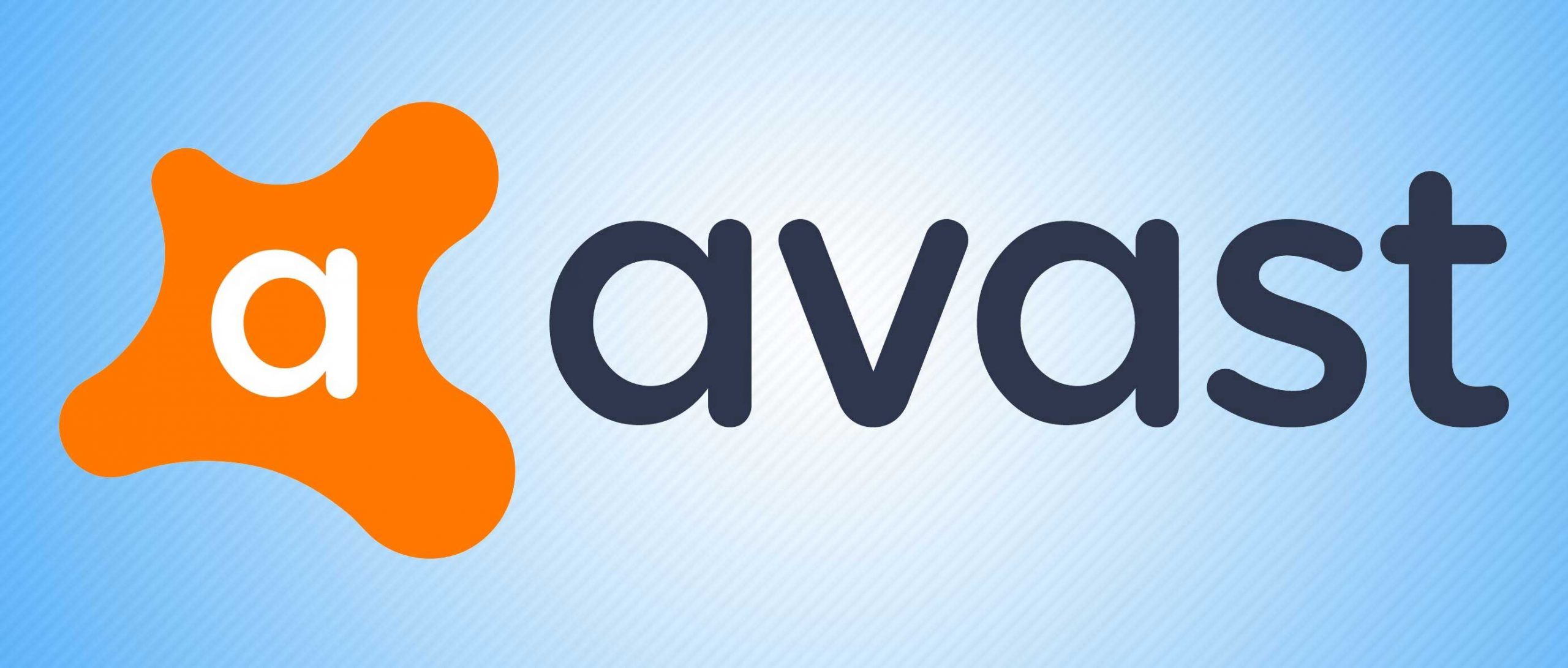 AVAST Mobile Security Antivirus Pro Apk