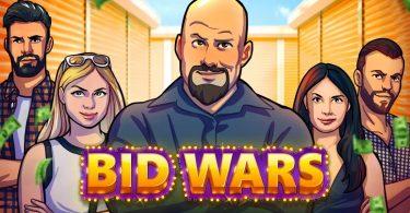 Bid Wars: Pawn Empire Mod Apk